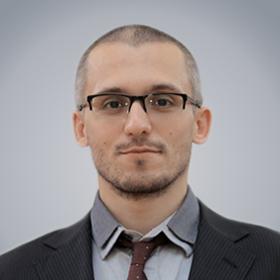 Максим Корнев