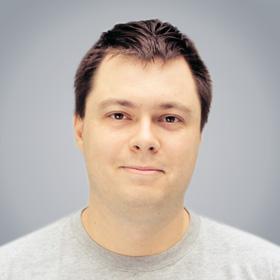 Виталий Урезченко