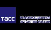 ТАСС информационное агентство россии