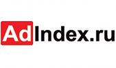 Ad.index.ru