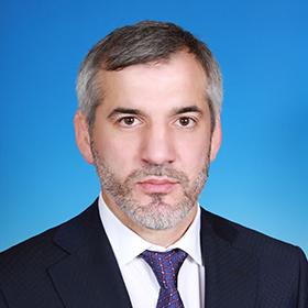 Сайтиев Буйвасар