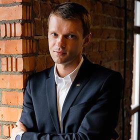 Плуготаренко Сергей