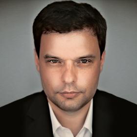 Варламов Кирилл