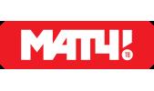 Телеканал «Матч ТВ»