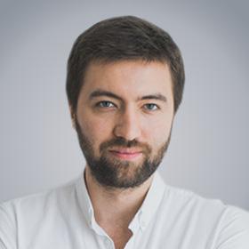 Кирилл Брылев