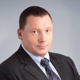 Антон Буланов