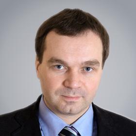 Вячеслав Ширяев