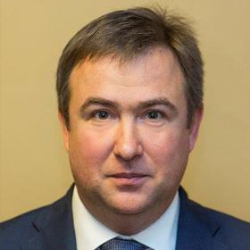 Земский Алексей