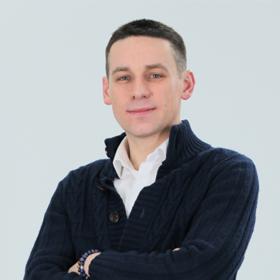 Евгений Мейтес