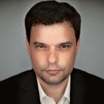 Кирилл Варламов